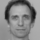 Henry Steinhau