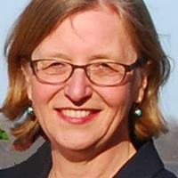 Angelika Ohland