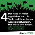 Manifest der Freien 04