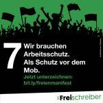 Manifest der Freien 07