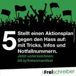 Manifest der Freien 05