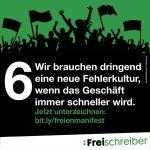 Manifest der Freien 06